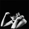 dahliablue: marilyn hat