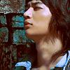 kitsune_forehba: Minho