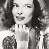 Hepburn - Katharine