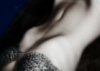 greybonez userpic