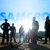 SoA-SAMCRO boys sun flare