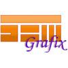 sem_grafix userpic