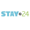 stay24 userpic