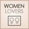 Women_Lovers