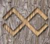 moksha symbol