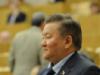 Республика Саха(Якутия), федот тумусов, Якутия, депутат Госдумы