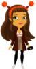 annatalia_nata userpic