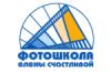 логотип фото-школы
