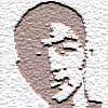 addressunknown userpic