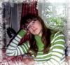 helenstar777 userpic