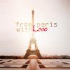 diane91: paris