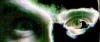 lucidgulus userpic