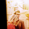 doctor who; rose/ten meant to be