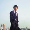dbsk → junsu ; top of the world