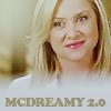 mcrdreamy2