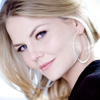 sharp2799: Jen Morrison 1 (blond)