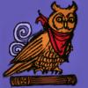 CamelotCast: Merlin
