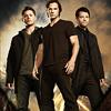 Kristin: Spn (s6 Promo) » Dean/Sam/Cas