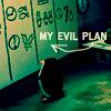 my.evil.plan