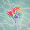 Stock: Water Fan