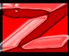 hybridz userpic