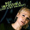 [not impossible]
