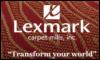 lexmarkcarpet userpic