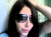 midsummerwomen userpic