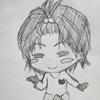 fuji_satsuki: OnoD