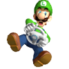 gameadnet userpic