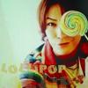nur_chan89: lolipop