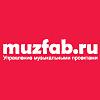 muzfab.ru