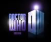 Torchwood, Sarah Jane, Doctor Who