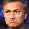 mou / not impressed
