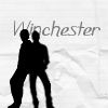 rockstarpeach: Winchester