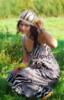 Tasha * Fashion designer: палина