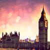 [london] dare to dream