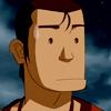 himhilien: Avatar >>> Chan >>> .....