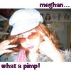 meggles1187 userpic