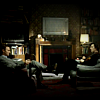 the oncoming whirlwind: sherlock: mycroft/sherlock - 221b