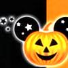 bunnymegz: Halloween