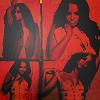 tory_guvera: Christina Millian