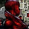 gerry drew (spider-man ii): [s] neckrub