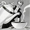 heartofdavid: coffeebig