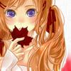 踊る阿呆: maple kiss