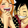 sweetiecool: one piece