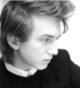 vitaki userpic
