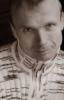 alekseyromashov userpic