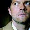 SPN | this is my normal look