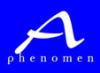 phenomen_am userpic